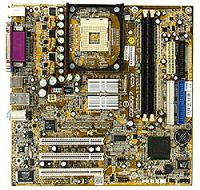 MB66 NEW VC37GV EMACHINES MOTHERBOARD 100726 102093