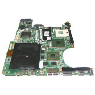 MBS2 HP Pavilion DV9 Series System Board PN 447982-001