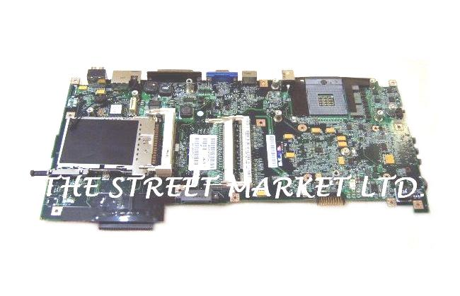 MB36 NEW TOSHIBA A30 A35 K000013790 MOTHERBOARD