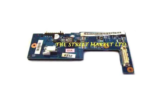CC51 Sony Vaio FR BATTERY DC Charger Board DAOJE1BB8F5