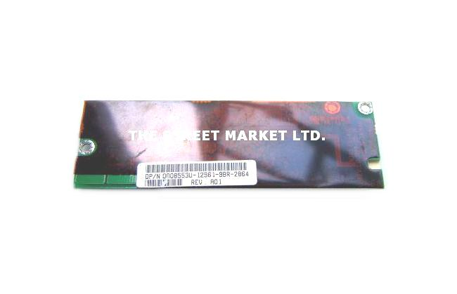 IR062 Dell Inspiron 7500, N31I5 PQ-40C Rev:2.0 Inverter