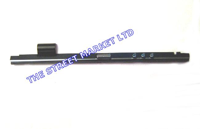 SB155 Toshiba Satellite A30 Power Button Bar Board