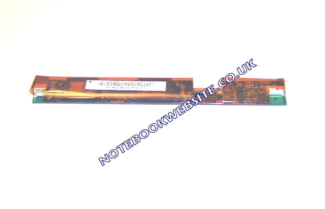 IR164 Samsung APPLE, AS022160318, Inverter