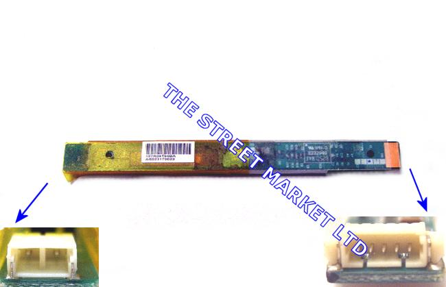 IR014 Delta AS023170023, DAC-08N009 Inverter Board