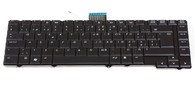 Danish HP 483010-081 468778-081 6930 6930P Keyboard