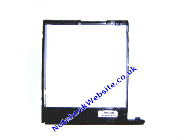 OC1 Acer Travelmate 800 8000 CD DVD Optical Drive Caddy