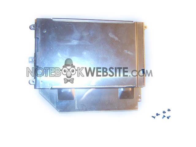 Alienware Area 51 D900T Clevo D9T Optical Drive Caddy
